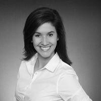 Allison Sutcliffe Greco, Real Estate Advisor