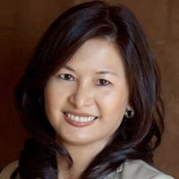 Irene Cheung, your Texas Realtor