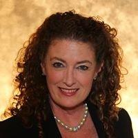 Jennifer Hickman, Fairway Independent Mortgage Corporation NMLS# 1054389