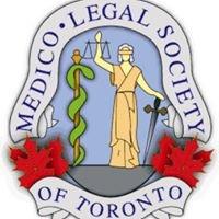 Medico-Legal Society of Toronto