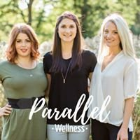 Parallel Wellness