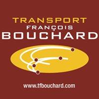 Transport François Bouchard
