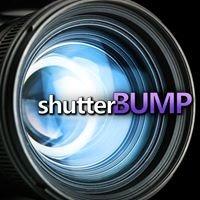 shutterBUMP