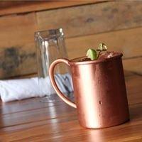 Copper City Bar & Grill