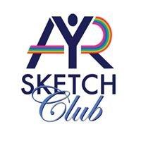 Ayr Sketch Club