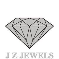 J Z Jewels