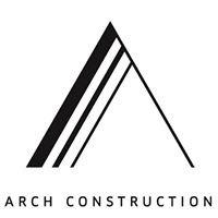 Arch Construction LLC