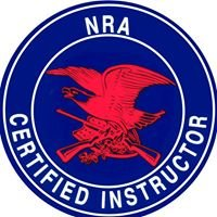 Threeper Tactical Training, LLC