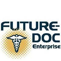 Future-Doc Enterprise