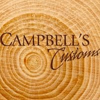 Campbell's Customs