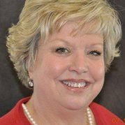 Dawn Hall, Realtor, with The McCaughan Company Real Estate