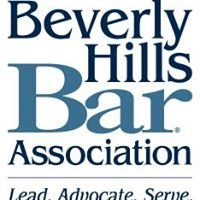 Beverly Hills Bar Association - Entertainment Law Section