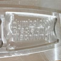 Humboldt Precision Machining