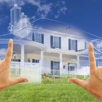 REMAX Valencia CA real estate