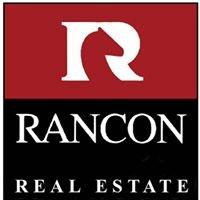 Rancon Real Estate - Menifee Office