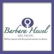 Barbara Hessel, MD, FACOG