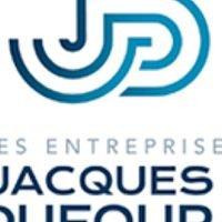 Entreprises Jacques Dufour Et Fils / EJD Construction