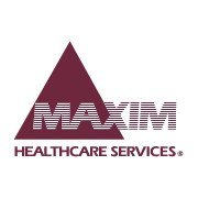 Maxim Healthcare Lakeland