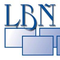 LBN St Clair Shores