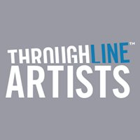 Throughline Artists