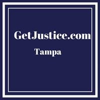 Tampa Accident Attorney