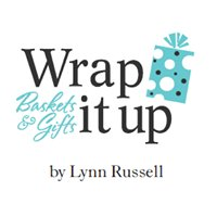 Wrap It Up Baskets & Gifts by Lynn