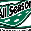 All Seasons Textile Services, Inc.