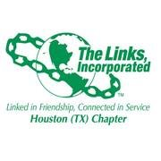 The Houston Chapter of The Links, Inc.