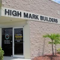 High Mark Builders, Inc.