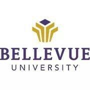 Bellevue University Alumni