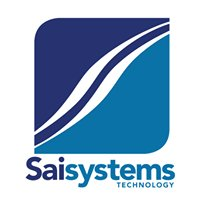 Saisystems Technology
