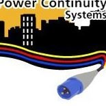 Power Continuity Systems