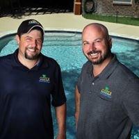 Costa Pool & Spa, LLC