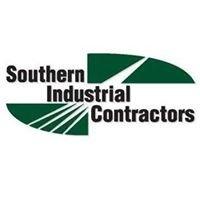 Southern Industrial Contractors LLC