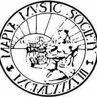Mapúa Music Society