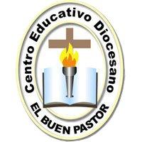 CEPD El Buen Pastor