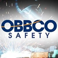 OBBCO Safety & Supply, INC.