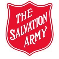 The Salvation Army - Tillsonburg Community Services