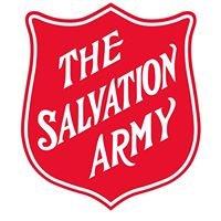The Salvation Army - Tillsonburg & area
