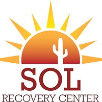 SOL Recovery Center