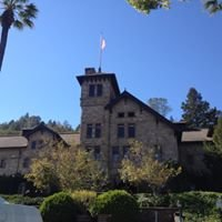 Culinary Institute of America (CIA), Napa