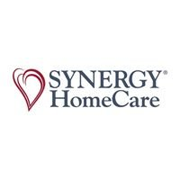 Synergy HomeCare Houston