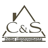 C & S Home Improvements