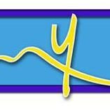 Yellow Mountain Enterprises