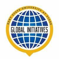 Kent State Stark Global Initiatives