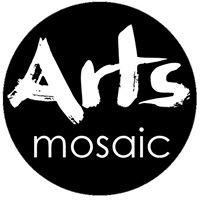 Arts Mosaic