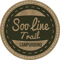Soo Line Trail Campground