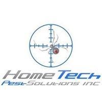 Hometech Pest