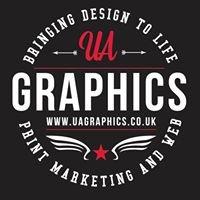 UA Graphics
