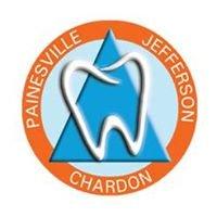 Painesville Dental Group